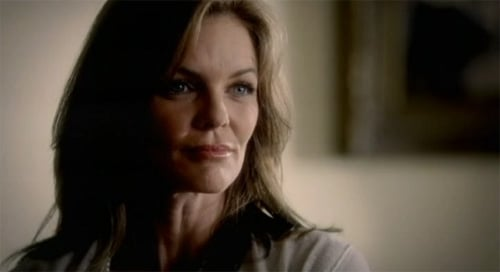 Susan Walters Joins The Flash For Season 3
