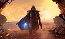 Here's Why The Technomancer Is An Underappreciated Mid-Tier RPG Gem