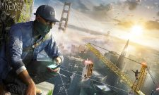 Watch Dogs 2 Gameplay Video Showcases Hacking, Co-op, And More