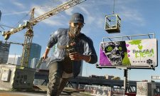Watch Dogs 2 Trailer Touts New Multiplayer Modes