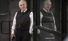 Westworld Finale Sets Series Record As Showrunners Tease Season 2's Expanding Universe