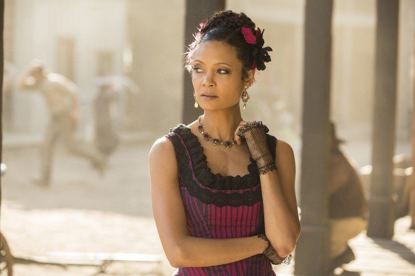 westworld-episode-8-thandie-newton-600x400