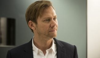 Jimmi Simpson Says No One Has Figured Out Westworld Yet