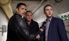 Agents Of S.H.I.E.L.D. Promo Stills Reveal The Fate Of Our Missing Characters