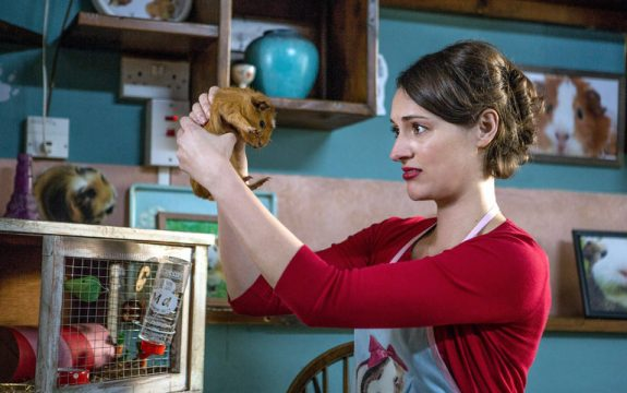 Fleabag Season 1 Review