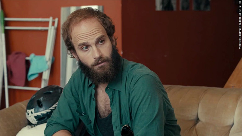 High Maintenance Season 1 Review