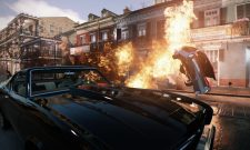 Mafia III Gets New Extended Gameplay Demo