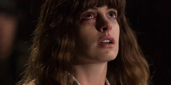 Colossal Review [TIFF 2016]