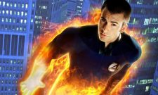 Stranger Things Star Rumored For The MCU's Human Torch