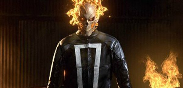 Marvel's Agents Of S.H.I.E.L.D. Season 4 Review
