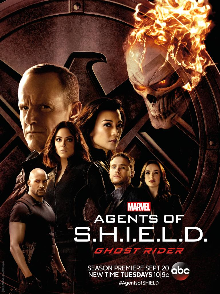 agents-of-shield-8