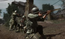 Call Of Duty 3 Now Available On Xbox One