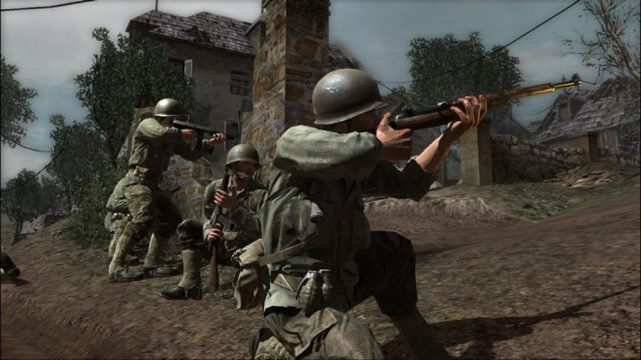 american_soldeirs_aiming_cod3