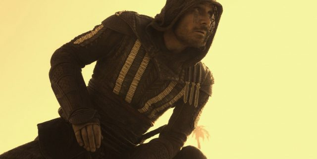 assassin_27s-creed-2807646