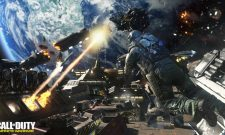 Call of Duty: Infinite Warfare's Multiplayer Beta Schedule Announced