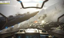 Call Of Duty: Jackal Assault VR Hands-On Preview