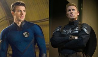 9 Actors Who Have Played Multiple Superheroes