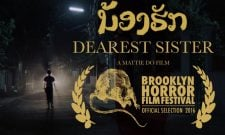 Dearest Sister Review [Fantastic Fest 2016]
