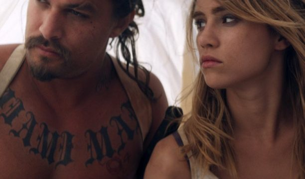 The Bad Batch Review [TIFF 2016]