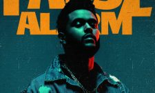 "The Weeknd Drops New Song ""False Alarm"""