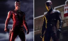 8 Superheroes Who Failed In The Movies But Soared On TV