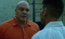 Vincent D'Onofrio Confirms Kingpin's Return To Marvel Universe – But Stops Short Of Revealing When