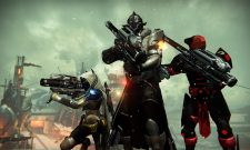 Destiny's Age Of Triumph Event To Bring Back Nightfall XP Boost, Introduces New Weekly Playlist