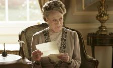 """Downton Abbey Movie: """"Most Of The Cast"""" Are Up For It, Says Creator Julian Fellowes"""