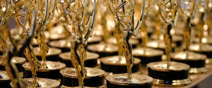 The Winners Of The 68th Annual Primetime Emmys