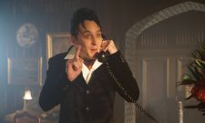 New Images From Gotham Season 3, Episode 7 Released