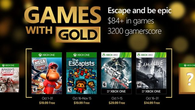 http://cdn.wegotthiscovered.com/wp-content/uploads/2016/09/Games-With-Gold-October-640x360.jpg