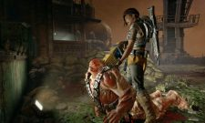 Gears Of War 4 Video Showcases Horde 3.0 Mode And New Class-Based System In Action