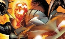 8 Ways Ghost Rider Could Be Used Better In The Marvel Cinematic Universe