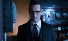 The Riddler And Others Conspire Against Penguin In New Gotham Clip
