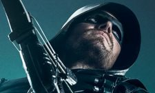 "Stephen Amell Wants To See A ""Socially Conscious"" Green Arrow In Season 6"