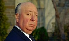 Alfred Hitchcock Anthology Series Gets Go-Ahead At Universal