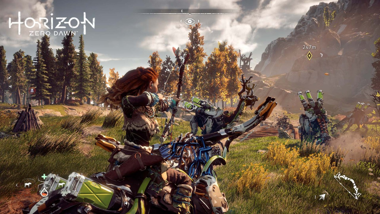 horizon-zero-dawn-e3-2016-official-10-1280x720