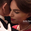 First Clip For Pablo Larraín's Jackie Unveils Natalie Portman As The Former First Lady