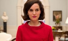 Jackie Review [TIFF 2016]