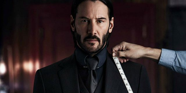 john-wick-chapter-two-preview