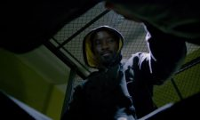 Final Luke Cage Trailer Takes To The Streets Of Harlem