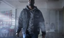 10 Questions We Have After Watching Marvel's Luke Cage