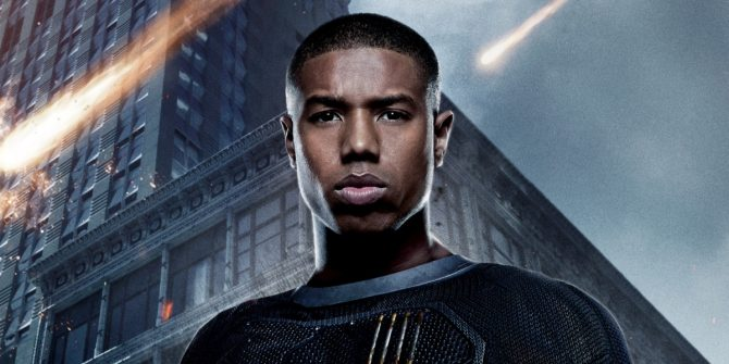 Michael-B-Jordan-as-The-Human-Torch-in-Fantastic-Four