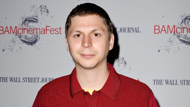 Michael Cera Enters Molly's Game With Jessica Chastain