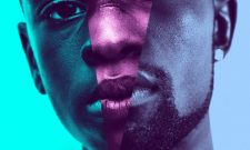 Moonlight Review [TIFF 2016]