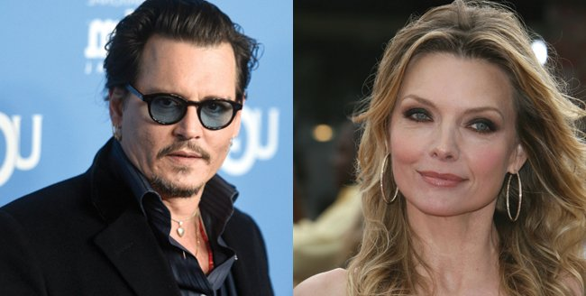 Murder On The Orient Express Picks Up Steam, Adds Johnny Depp, Daisy Ridley And More