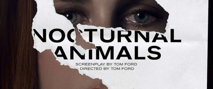 Nocturnal Animals Review [TIFF 2016]