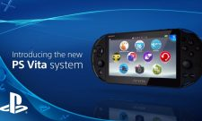 "Former Sony Exec Says PlayStation Vita Launched ""Too Late"""