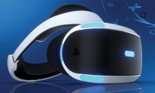 PlayStation VR Unboxing Videos Reveal Exactly What Is Included In Core Bundle