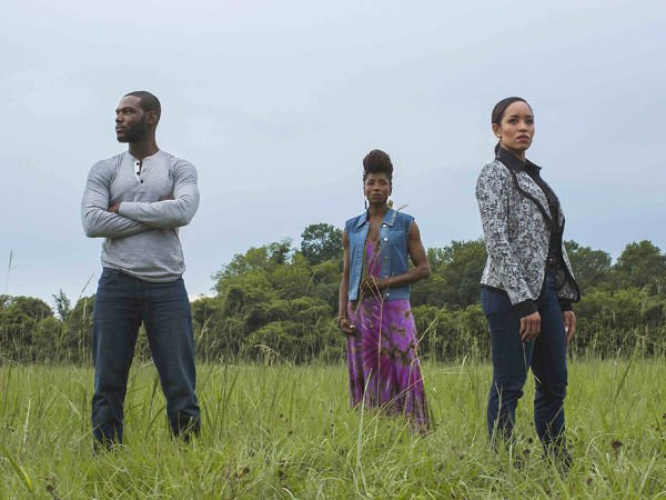 Queen Sugar Season 1 Review